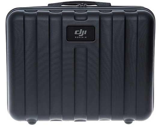 Jual DJI Ronin-M Suitcase