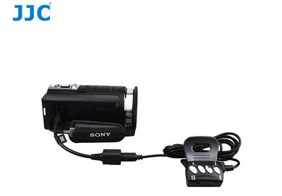 jual-jjc-cable-multi2avr-handycam-camcorders-with-multi-terminal-input-g