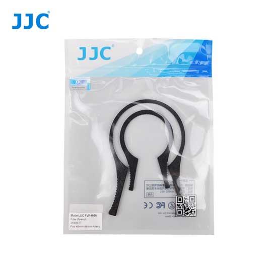 Jual JJC FW-4686 Filter Wrench