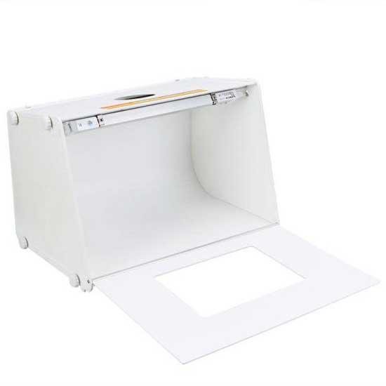 Jual Portable Photobox 30cm MK30