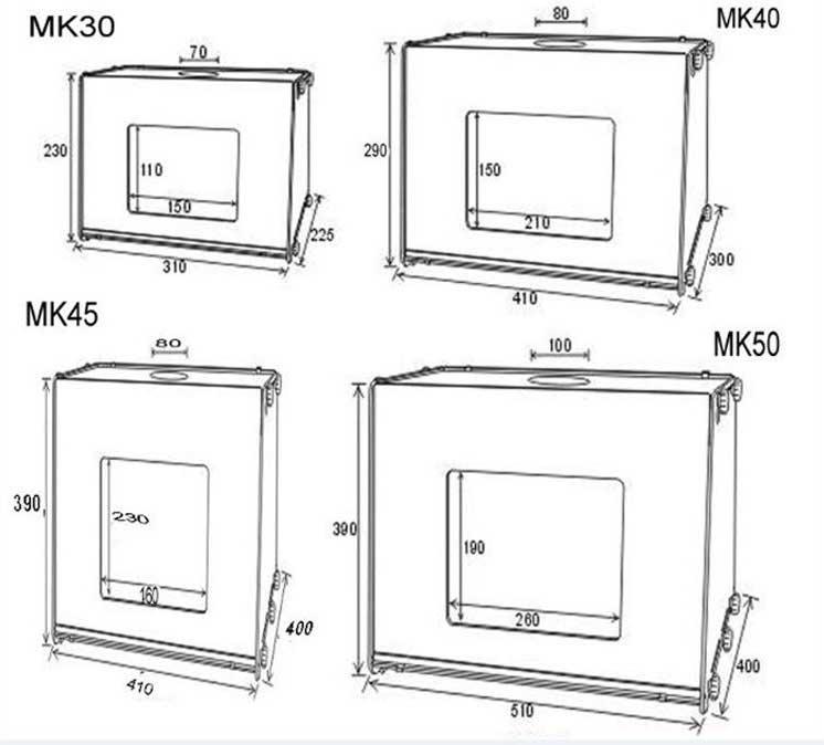 Jual-Portable-Photobox-30cm-MK30-j