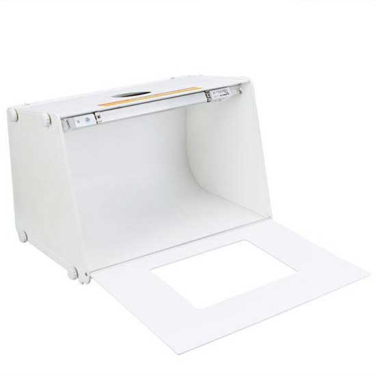 Jual Portable Photobox 50cm MK50