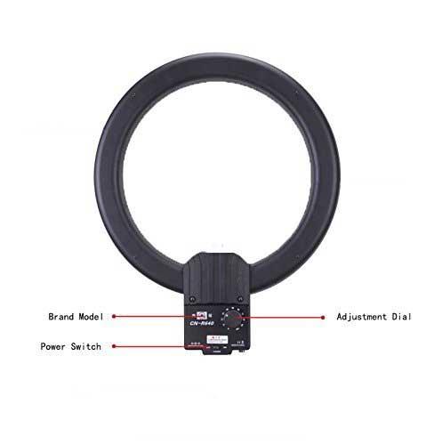 jual-ring-light-cn-r640-led-c