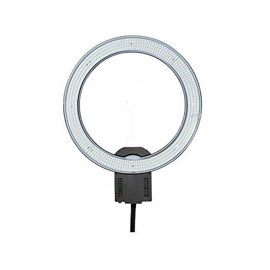 Jual Ring Light CN-R640 LED