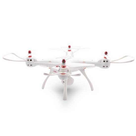 Jual Syma X8SW RC Quadcopter
