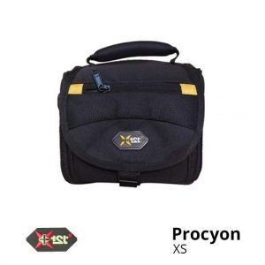 jual Tas EX12T Procyon XS toko kamera online plazakamera jakarta dan surabaya