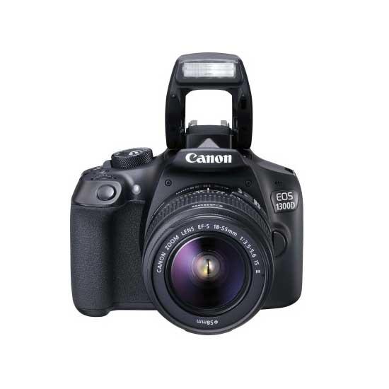 Cek Harga Kamera Canon terbaru disini, Plazakamera.com | Toko Kamera Online Indonesia
