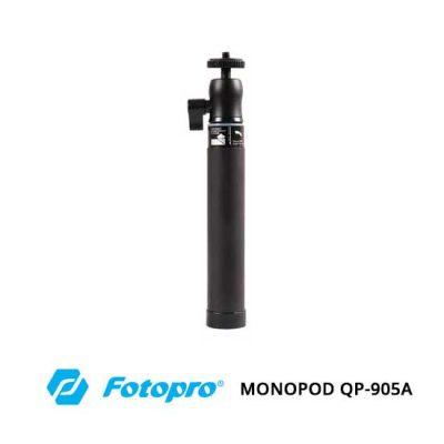 jual Fotopro-Monopod-QP-905A