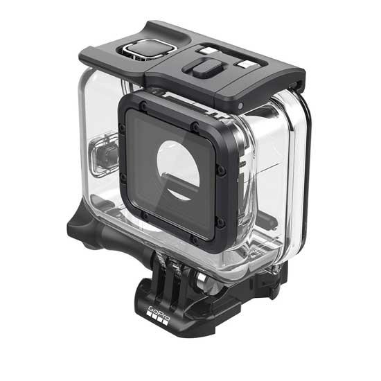 Jual GoPro Super Suit Dive Housing for HERO5 Black