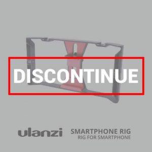 jual Ulanzi Smartphone Video Rig