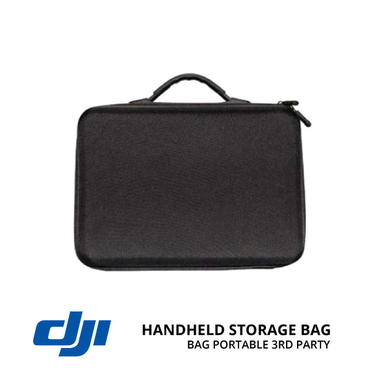 jual DJI Mavic Handheld Storage Bag Portable 3rd Party