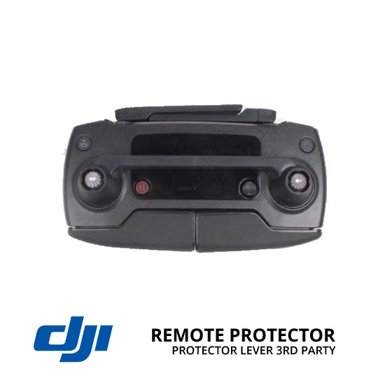 jual DJI Mavic Remote Control Lever Protector 3rd Party