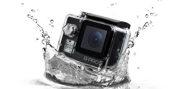 Jual Brica B-PRO5 Alpha Edition 4K Mark II S