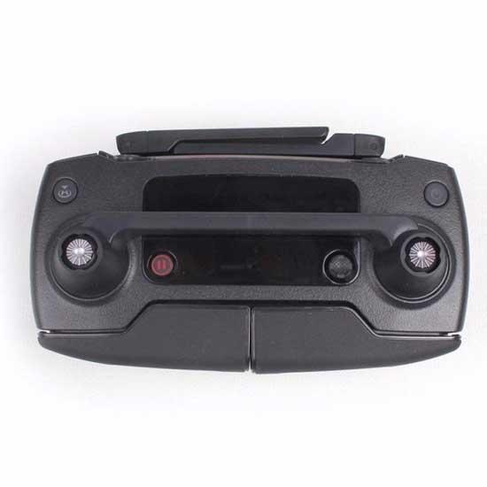 DJI Mavic Remote Control Lever Protector 3rd Party