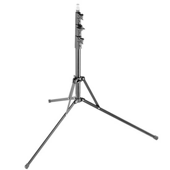 Jual Godox Light Stand 210B
