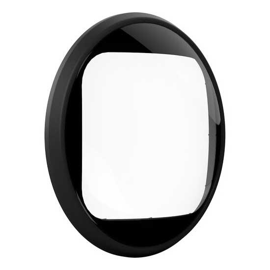 Jual Polar Pro Macro Lens for GoPro HERO5 Black