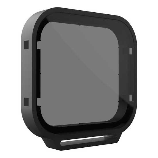 Jual Polar Pro Polarizer Filter for GoPro HERO5 Black