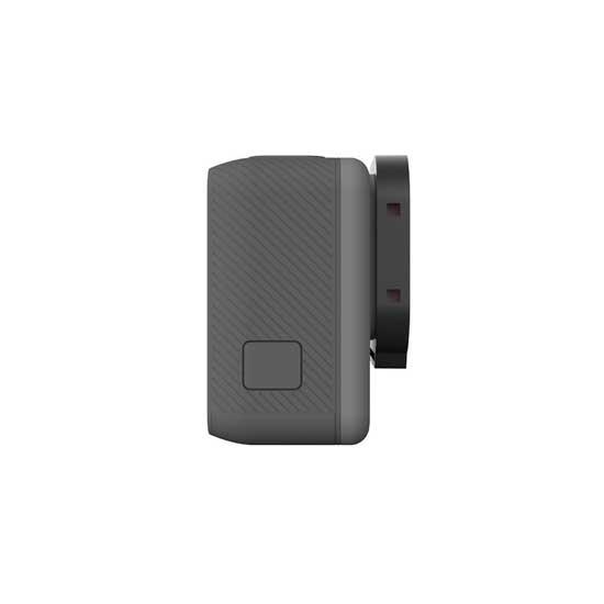 Jual Polar Pro Snorkel Filter for GoPro HERO5 Black