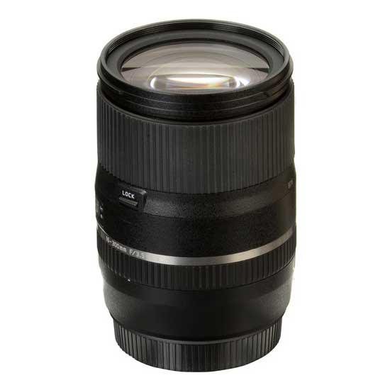 Jual Tamron 16-300mm f3.5-6.3 Di II VC PZD MACRO for Nikon