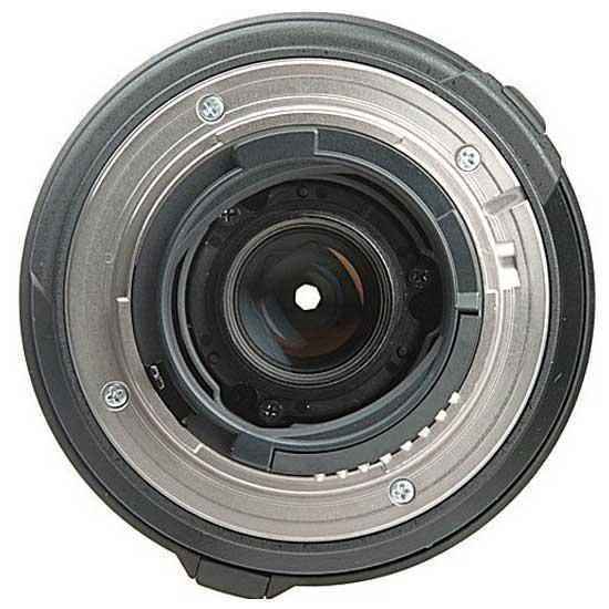 Jual Tamron AF 18-200mm Di II F3.5-6.3 XR LD Macro For Nikon