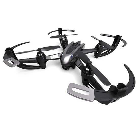 Jual iDrone i4W 6-Axis FPV Mini Quadcopter