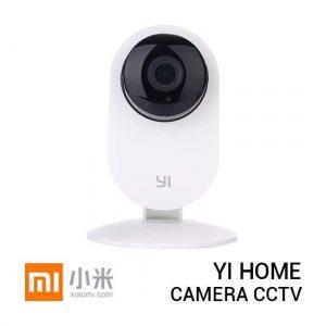 jual xiaomi yi cctv toko kamera online plazakamera surabaya dan jakarta