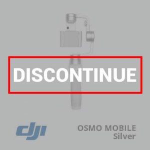 jual DJI Osmo Mobile Silver harga murah surabaya jakarta