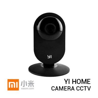 jual kamera Xiaomi Yi Home Camera CCTV 720P harga murah surabaya jakarta