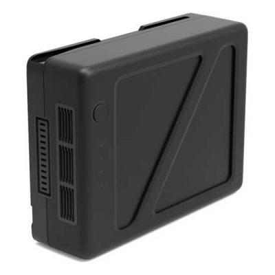 Jual DJI Inspire 2 TB-50 Intelligent Battery