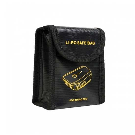 Jual DJI Mavic Li-PO Safe Bag Battery 3rd Party