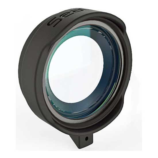 Jual Sealife Super Macro Close Up Lens