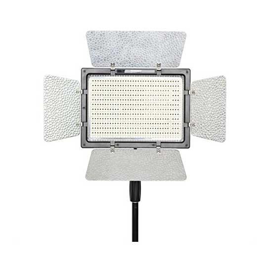 Jual YongNuo YN-900 LED Video Light
