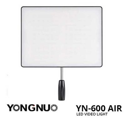 Thumb-YONGNUO-YN-600-AIR-LED-VIDEO-LIGHT