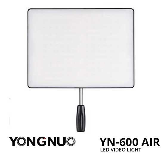 Thumb-YONGNUO-YN-600-AIR-LED-VIDEO-LIGHT