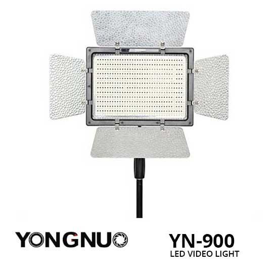 Thumb-YONGNUO-YN-900-LED-VIDEO-LIGHT