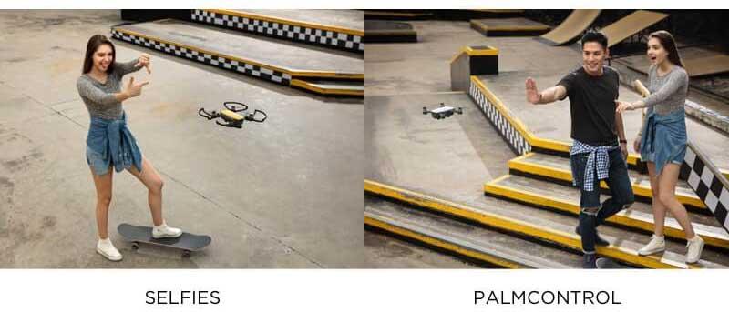 Jual DJI Spark Harga Murah. Cek Spesifikasi dan Harga DJI Spark disini, Plazakamera.com Toko Drone Jakarta & Surabaya
