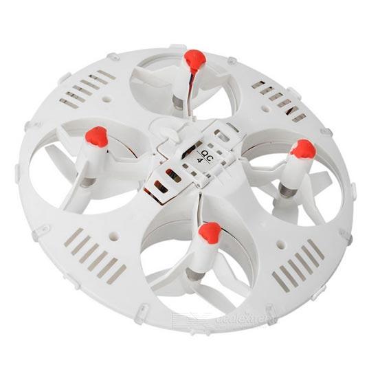 jual Cheerson CX-31 4 Channels Mini Drone