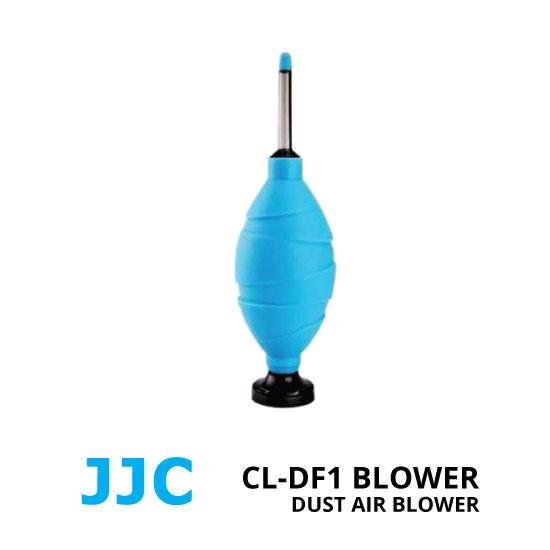 jual JJC CL-DF1 Dust Free Air Blower