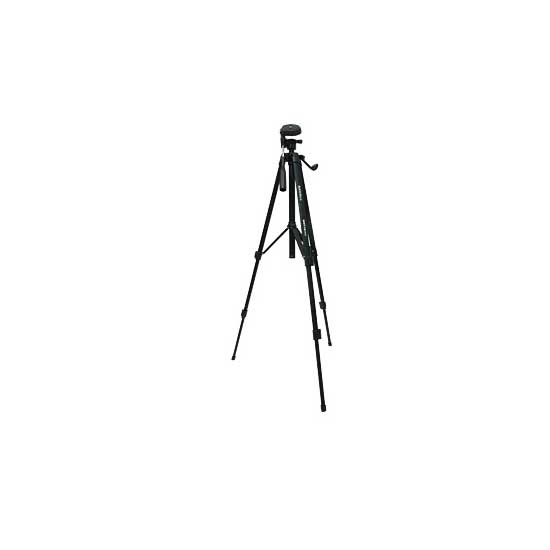 Jual Excell Tripod Motto 2810
