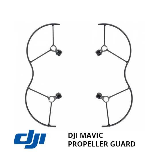 DJI MAVIC PROPELLER GUARD