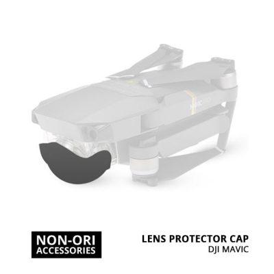 jual DJI Mavic Silicon Lens Protector Cap