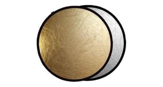 Jual Tronic Reflector 2in1 56cm Murah. Cek Harga Tronic Reflector 2in1 56cm disini, Toko Aksesoris Kamera Online - Plazakamera.com