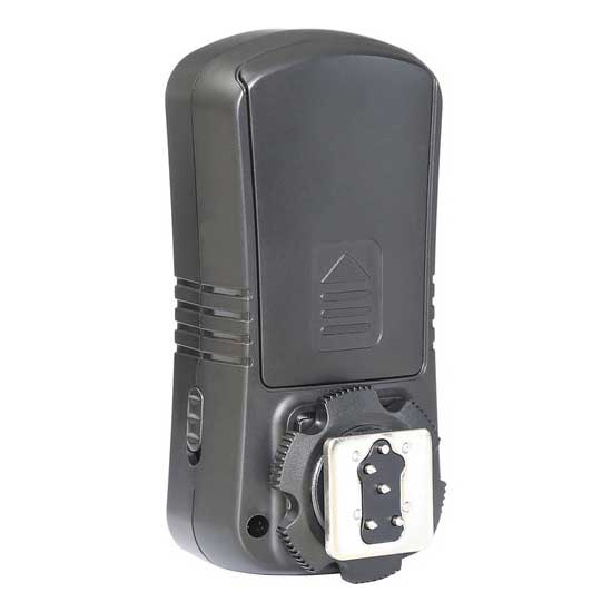 Jual YongNuo RF-605N Wireless Trigger For Nikon