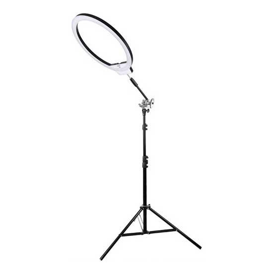 Jual YongNuo YN-308 LED Video Ring Light