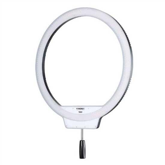 Jual YongNuo YN-608 LED Video Ring Light