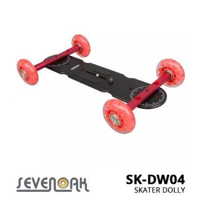jual Sevenoak SK-DW04 Skater Dolly