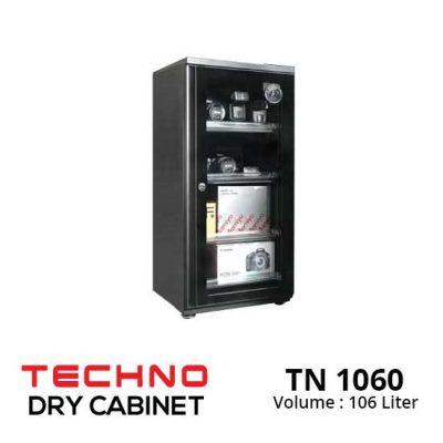 Jual Techno TN 1060 Dry Cabinet Murah. Cek Harga Techno TN 1060 Dry Cabinet disini, Toko Aksesoris Kamera Online Surabaya Jakarta - Plazakamera.com