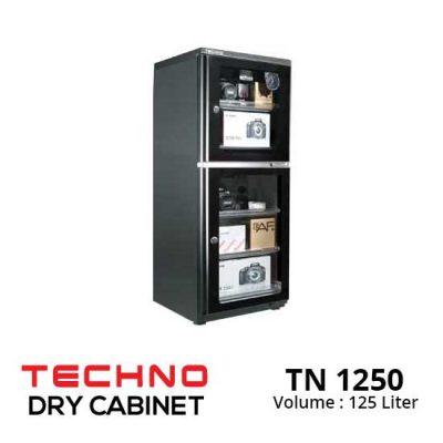 Thumb Techno TN 1250 Dry Cabinet