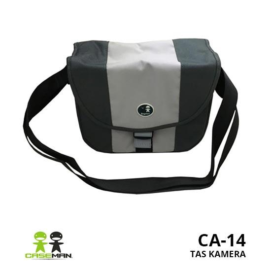 jual Bagman Caseman CA-14
