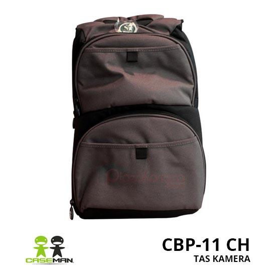 jual Bagman Caseman CBP-11 CH